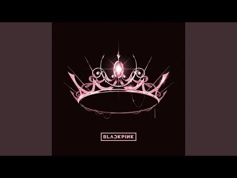 【歌詞翻譯】BLACKPINK - Bet You Wanna 中英文歌詞Lyrics - 拉里拉雜