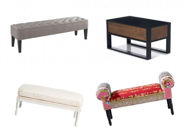 Meuble Cuisine Table Bout De Lit Ikea