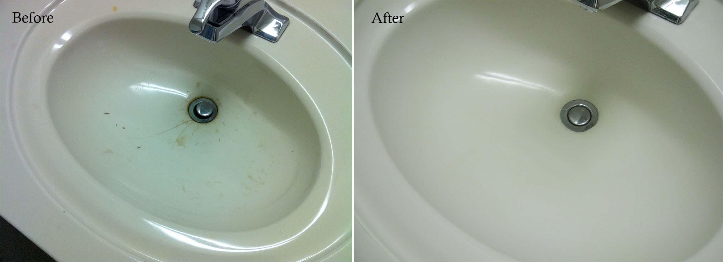 enamel repair kit bath sink shower tray