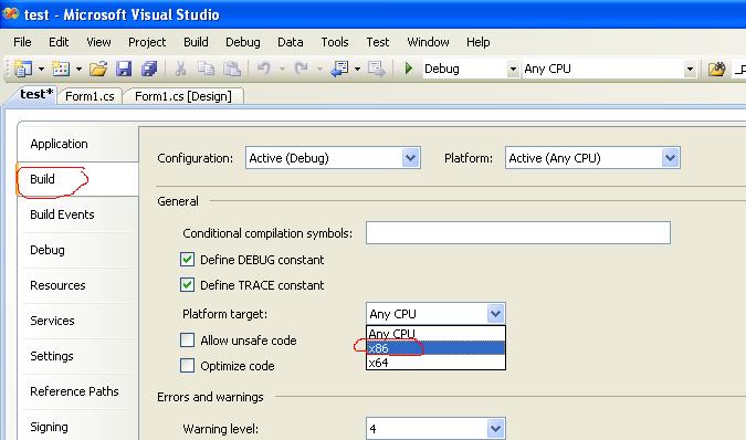 mihailkurlovich039: MICROSOFT ACE OLEDB 12.0 DOWNLOAD