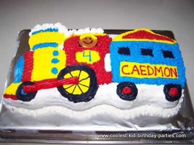 Ideas 17th Birthday Cake Ideas Butterfly Birthday Cake Ideas Birthday Birthday Party Ideas