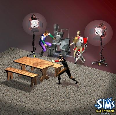 Los Sims Superstar Render (13).jpg