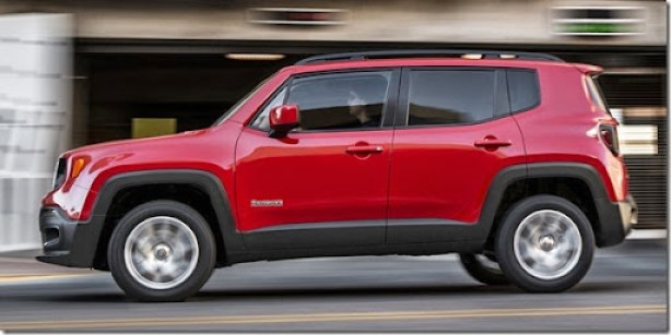 jeep_renegade_3