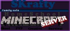 skrafty-logo (1)