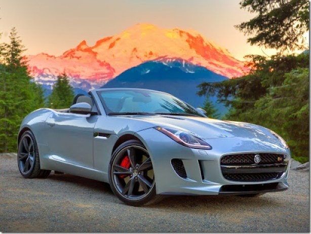 jaguar_f-type_s_us-spec_6