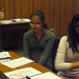 HL 20-11-11 Fotos y videos 025.jpg