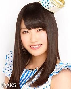 250px-2014年AKB48プロフィール_横山由依.jpg
