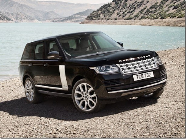 autowp.ru_range_rover_vogue_tdv8_uk-spec_2