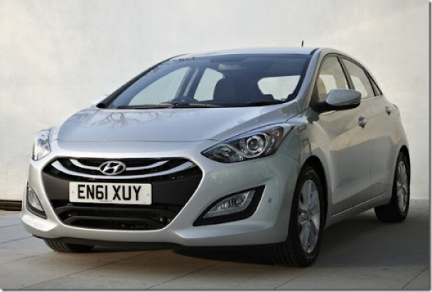 autowp.ru_hyundai_i30_5-door_uk-spec_16