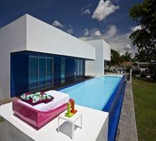 Piscinas-construccion-de-piscinas