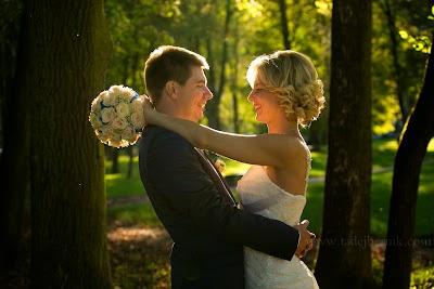 porocni-fotograf-wedding-photographer-poroka-fotografiranje-poroke- slikanje-cena-bled-slovenia-ljubljana-bled-hochzeitsfotografho (104).jpg