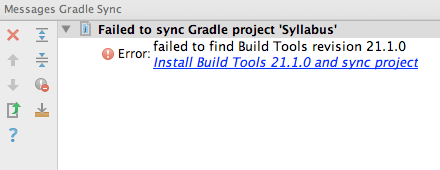 how-to-import-volley-to-android-studio-1-1-0-in-mac3.png