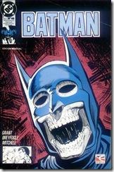 P00048 - Batman #48
