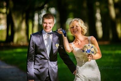 porocni-fotograf-wedding-photographer-poroka-fotografiranje-poroke- slikanje-cena-bled-slovenia-ljubljana-bled-hochzeitsfotografho (82).jpg