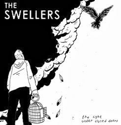 swellers cover