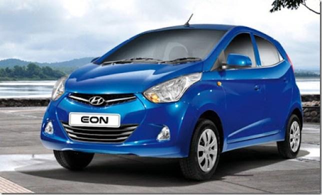 Carscoop-Hyundai-Eon-4