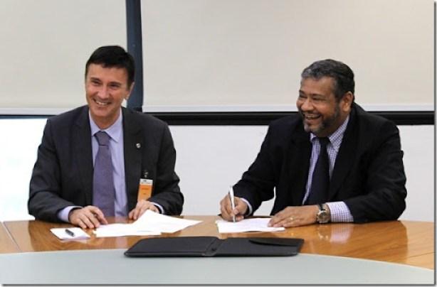 1 Petrobras Distribuidora e Nissan assinam memorando de entendimentos sobre recarga de veículos elétricos (1) - Cópia