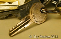 Sky Review, Flying, General Aviation