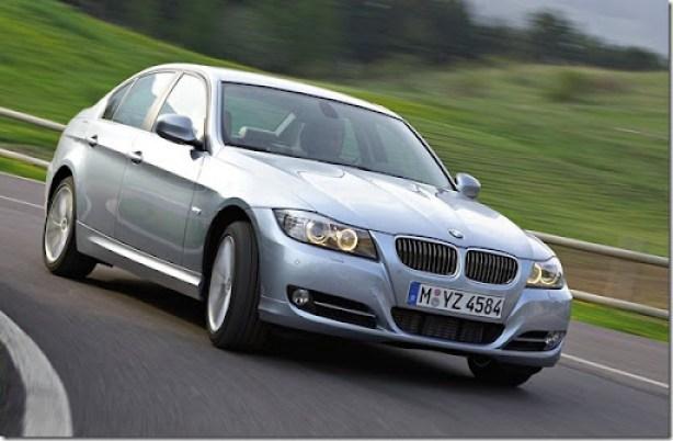 BMW-3-Series_2009_1280x960_wallpaper_01