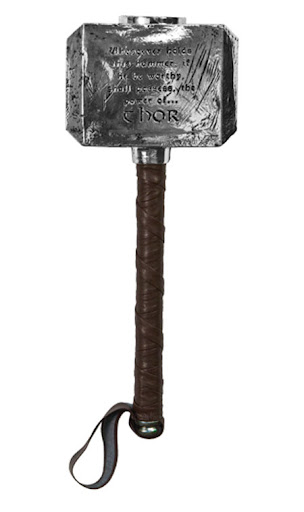 Thor-Hammer.jpg