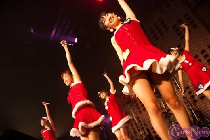 1021_concert_up-up-girls-kakko-ka