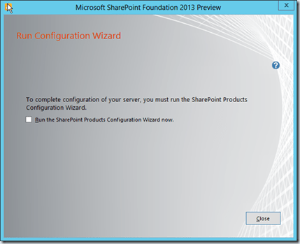 Buy Microsoft Office Sharepoint Workspace 2010 With Bitcoin
