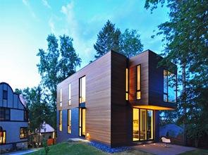 Casa-de-madera-casa-Nexus-arquitecto-Johnsen-Schmaling