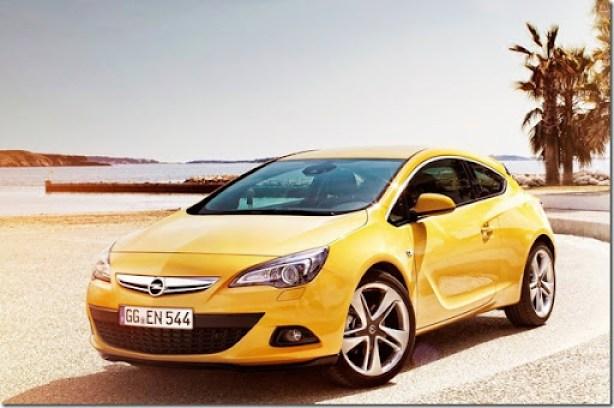 Opel-Astra_GTC_2012_1600x1200_wallpaper_0a