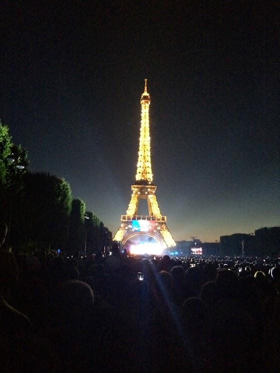 CousinsTakeEurope Paris (270).JPG