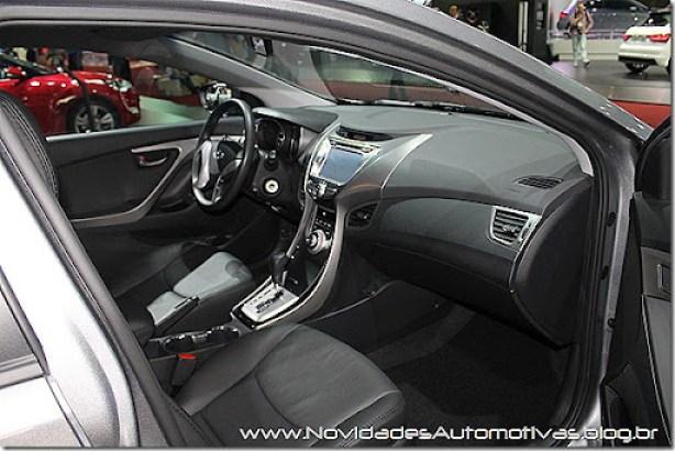 Hyundai Elantra 2 (2)