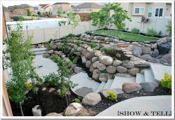 backyard 2011 001