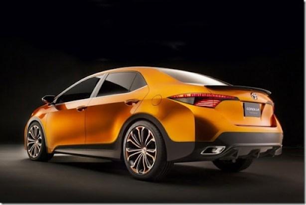 Toyota-Furia-Concept-11[2]