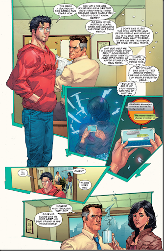 Superman-Vol.03-Interior2