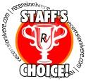 staff.png.jpg