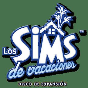 Logo Vacaciones ES.png