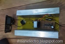 ac-inverter-heat-sink