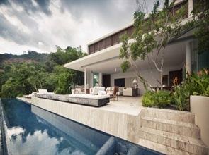 Villas-Finestre-C-C-Arquitectos
