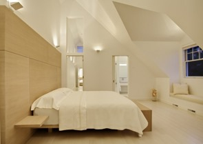 decoracion-habitacion-blanca