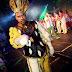Carnaval de Estocolmo 2015. Photos by Fabian Diaz Perez