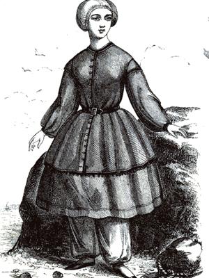patrimoni gencat vestit de bany complet 1858.jpg