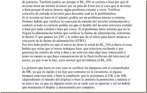 clip_image070