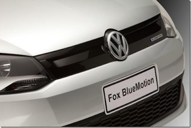 Fox 1.0 BlueMotion (59)
