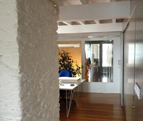 vivienda-estudio-arrokabe-arquitectos-rehabilitacion