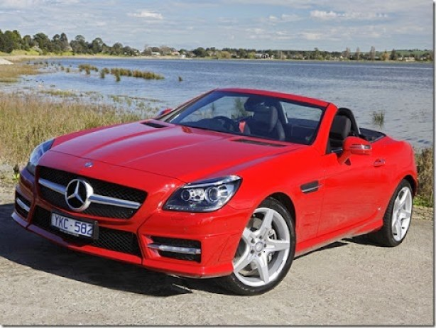 mercedes-benz_slk_350_amg_sports_package_au-spec_5