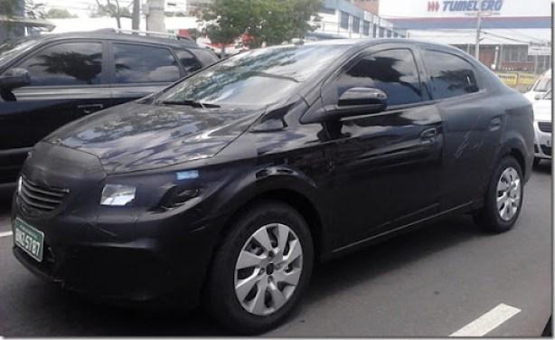 Onix sedan2