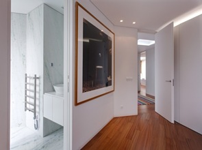 decoracion-Casa-moderna-L02CR-de-ARQX-Architects