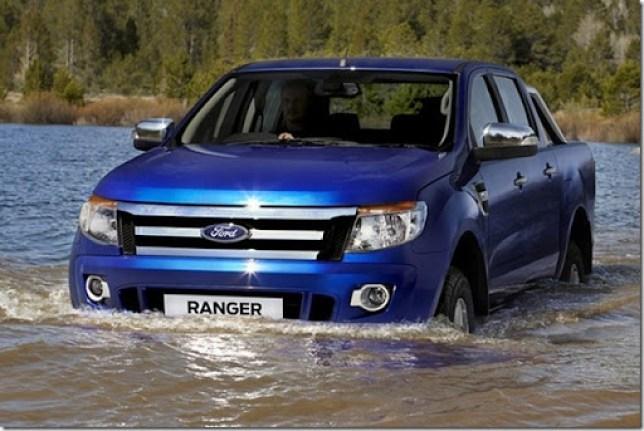 ford-ranger-2012-04