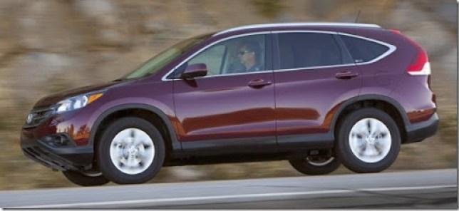 2012-Honda-CR-V-Carscoop54