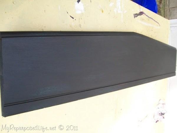 repurposed foot board (7)