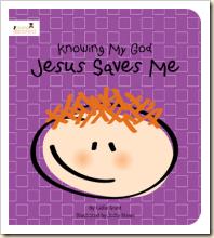 JesusSavesCover5-10-131-2-178x200